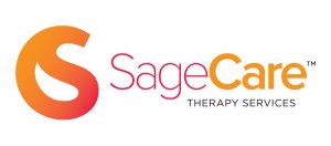 Sage Care Therapy Services Logo